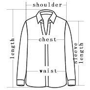 2020 Brand Casual Spring Luxury Plaid Long Sleeve Slim Fit Men Shirt Streetwear Social Dress Shirts Mens Fashions Jersey 2309