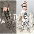 newborn baby clothes girl carters baby girl set name  baby style brand carters baby boy set clothings