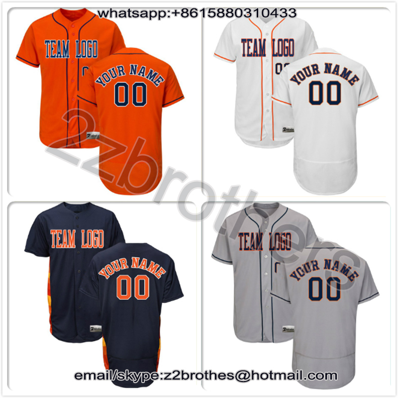 best loved b7f3f b82f9 top 10 largest custom mets baseball jersey list and get free ...