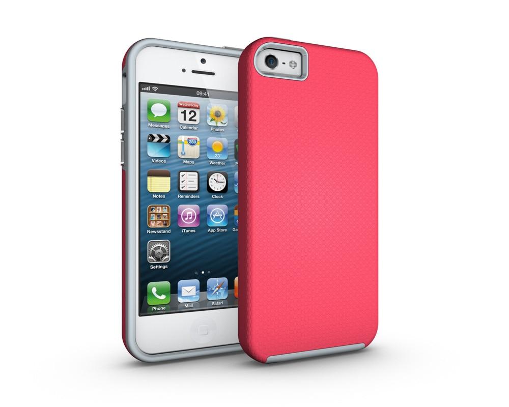 iphone5-25