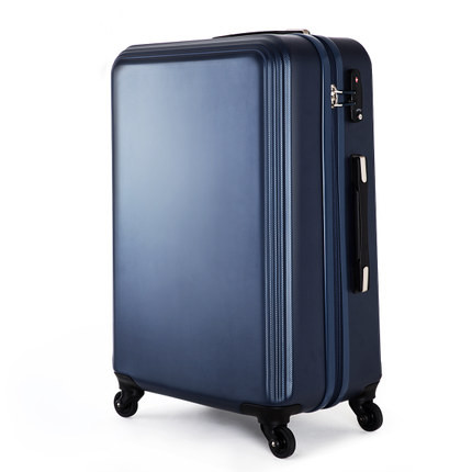 Trolley box Universal Wheel Men And Women Luggage 20 Boarding Travel Suitcase Code Box 24/28 Inch Scratch resistant CD50
