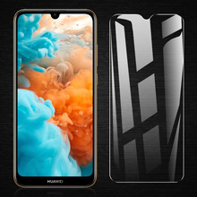 JONSNOW Tempered Glass for Huawei Honor 8S KSE-LX9 Screen Protector for Honor 8A Pro 8C 8X Explosion proof 9H Protective Film tempered glass 9h explosion proof front screen protector for huawei honor v9 pla