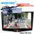 Aplicar para Chevrolet Epica/Lova/Aveo/Spark/Captiva coche cámara de aparcamiento hd ccd lente de cristal material dinámica línea de la pista a prueba de golpes