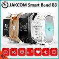 Jakcom B3 Умный Группа Новый Продукт Мобильный Телефон Корпуса как Для Nokia 6700 Корпус Для Huawei P7 Explay Индиго жк-