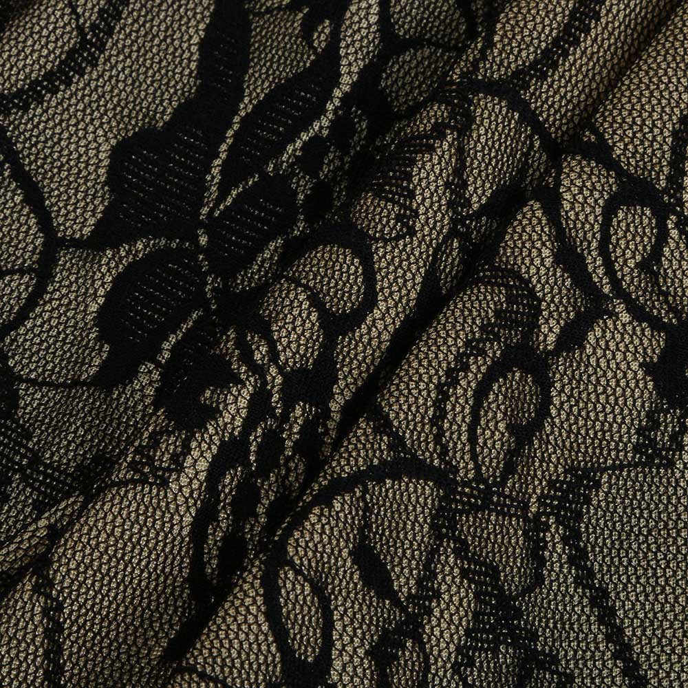 נשים קיץ שמלת חתונה רשמית שושבינה חלוק סקסי Patchwor ארוך כדור נשף שמלת קוקטייל שמלת Vestido דה Festa לונגו #5s
