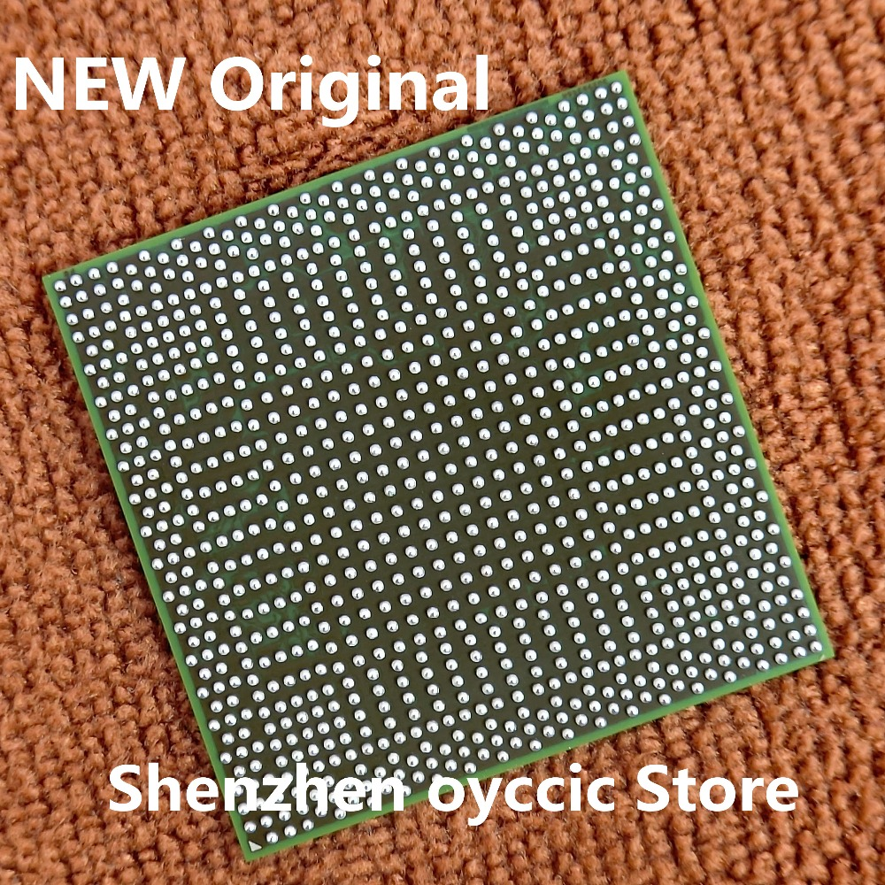 1pcs*  Brand New   216-0856000  216 0856000    BGA   Chipset