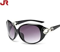 Wayfarer Sunglasses Women Brand Designer Rays John Lennon Wholesale Oversize Goggle Versae 2016
