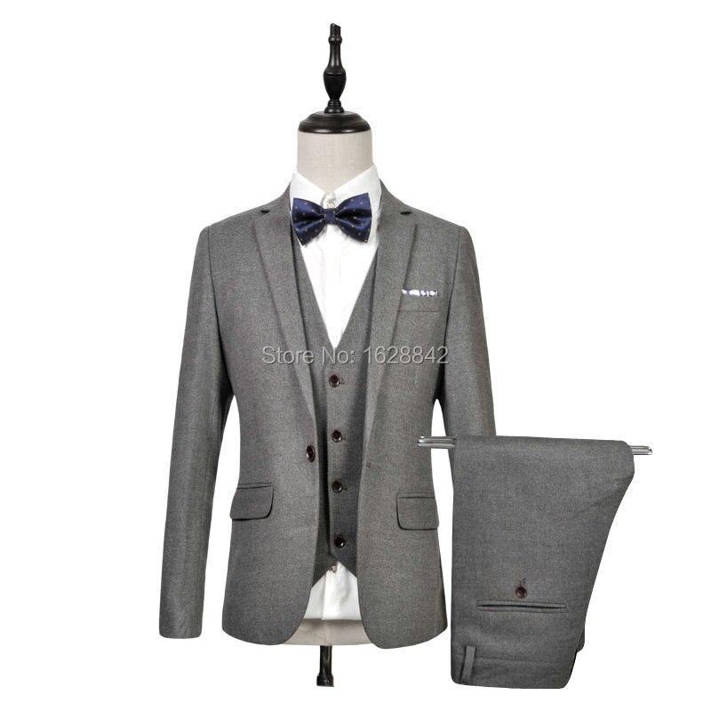 Men-Burgundy-Tuxedo-Suit-Size-M-6XL-2016-Wedding-Suits-For-Men-Costume-Homme-Mariage-Mens