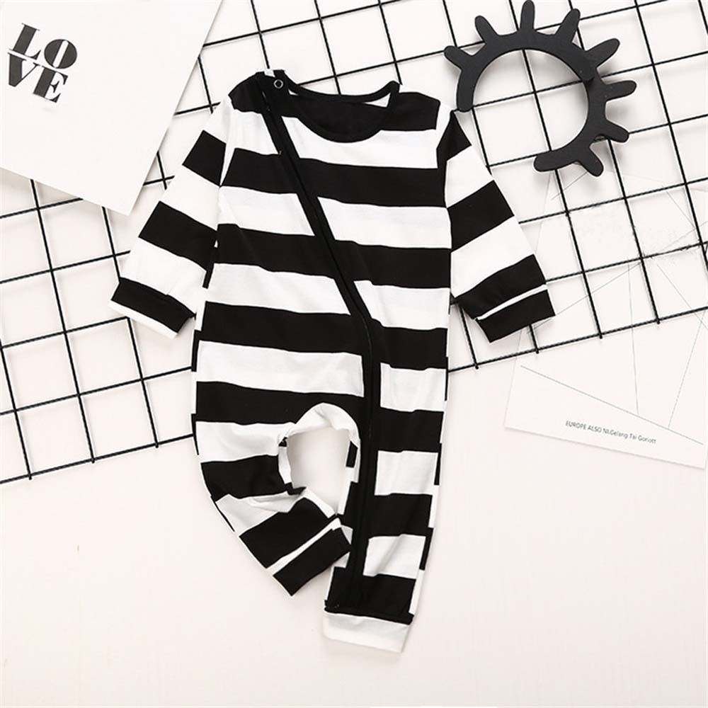 Nieuw top 9 most popular baby fashion designer clothes ideas and get RP-81