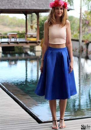 skirt150109252(9)