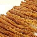 100g Ginseng Radix Rubra Unisex Suplemento Dietético llamaban la Raíz de Ginseng Rojo