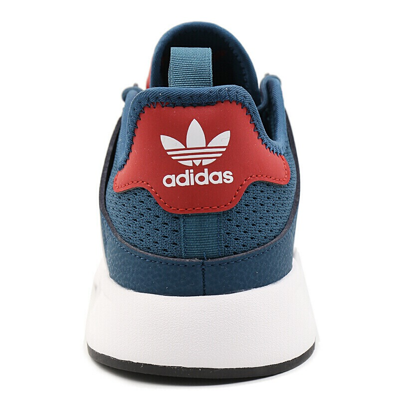 Original New Arrival 2018 Adidas Originals X_PLR Men's Skateboarding Shoes Sneakers