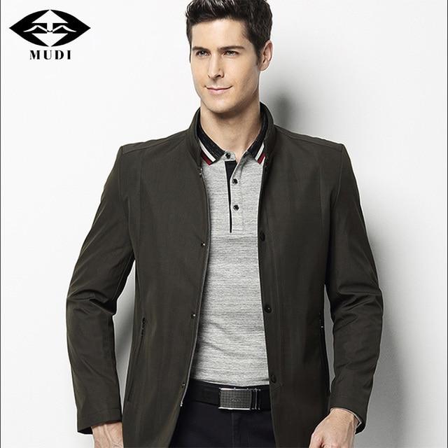 aliexpress : buy mudi brand plus size 7xl men cool winter