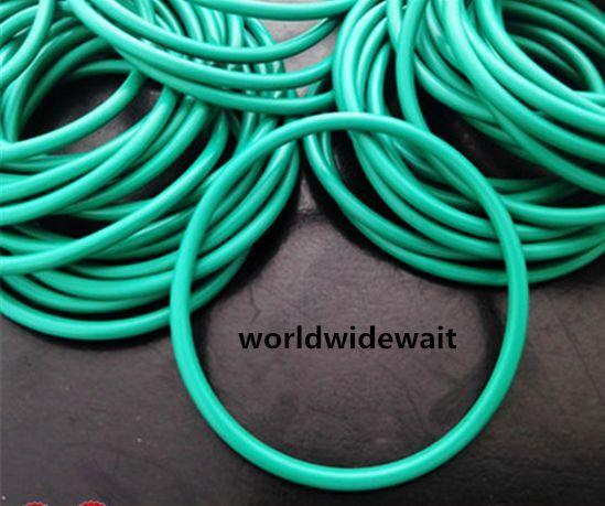 Hydraulics, Pneumatics, Pumps & Plumbing 100 x  NBR Rubber O Ring Seal Plumbing Gasket WD 2.4mm OD 13/14/15/16/17/18/19mm