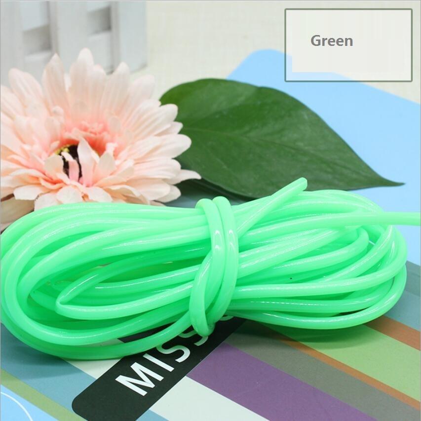 PVC hose 5