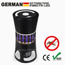 2000XL Household appliances Mosquito Trap Catches fan and Kills Zika virus Mosquitos Insect Trap , Insect and Mosquito Trap