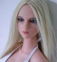 Новый Одежда высшего качества Аниме Силиконовая секс кукла куклы для секса японский секс кукла для взрослых сексуальные игрушки для Для му