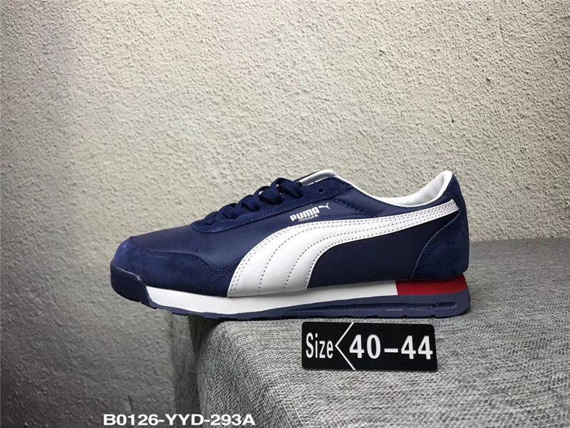 buy popular 19163 26f92 Puma-shoes-puma-whirlwind-classic-neutral-shoes -blue-white-black-and-white-men-s-shoes-size.jpg