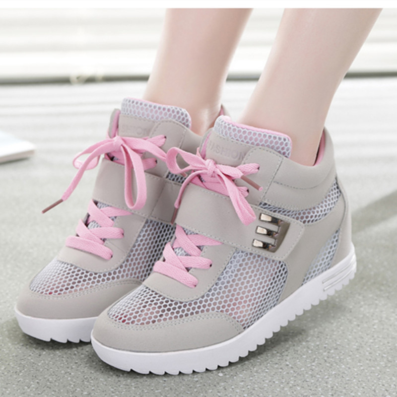 ffc0f55c71e5 stephen curry shoes 1 women cheap cheap   OFF30% The Largest Catalog ...
