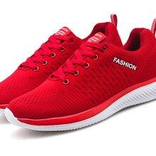 2019 Men And Women Sneaker Running Shoes