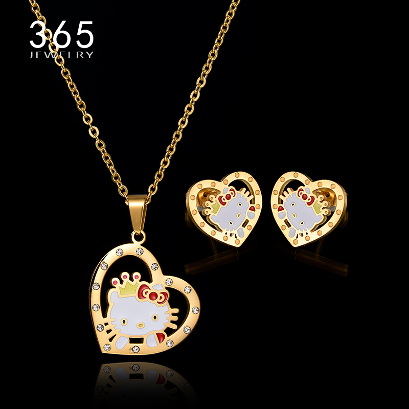 Compare Prices on Kids Jewelry Gold Online ShoppingBuy Low Price