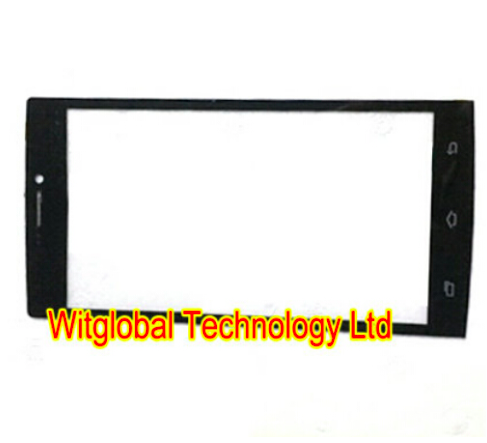 6 inch New touch Screen Digitizer For DEXP Ixion ES160 Wave Touch Panel Glass Sensor Replacement Free Shipping new touch screen for 7 inch dexp ursus 7e tablet touch panel digitizer sensor replacement free shipping