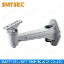 Поддержка SIP-E07 серии камеры s алюминиевый настенный кронштейн для внутреннего наружного видеонаблюдения сетевой камеры B811-S