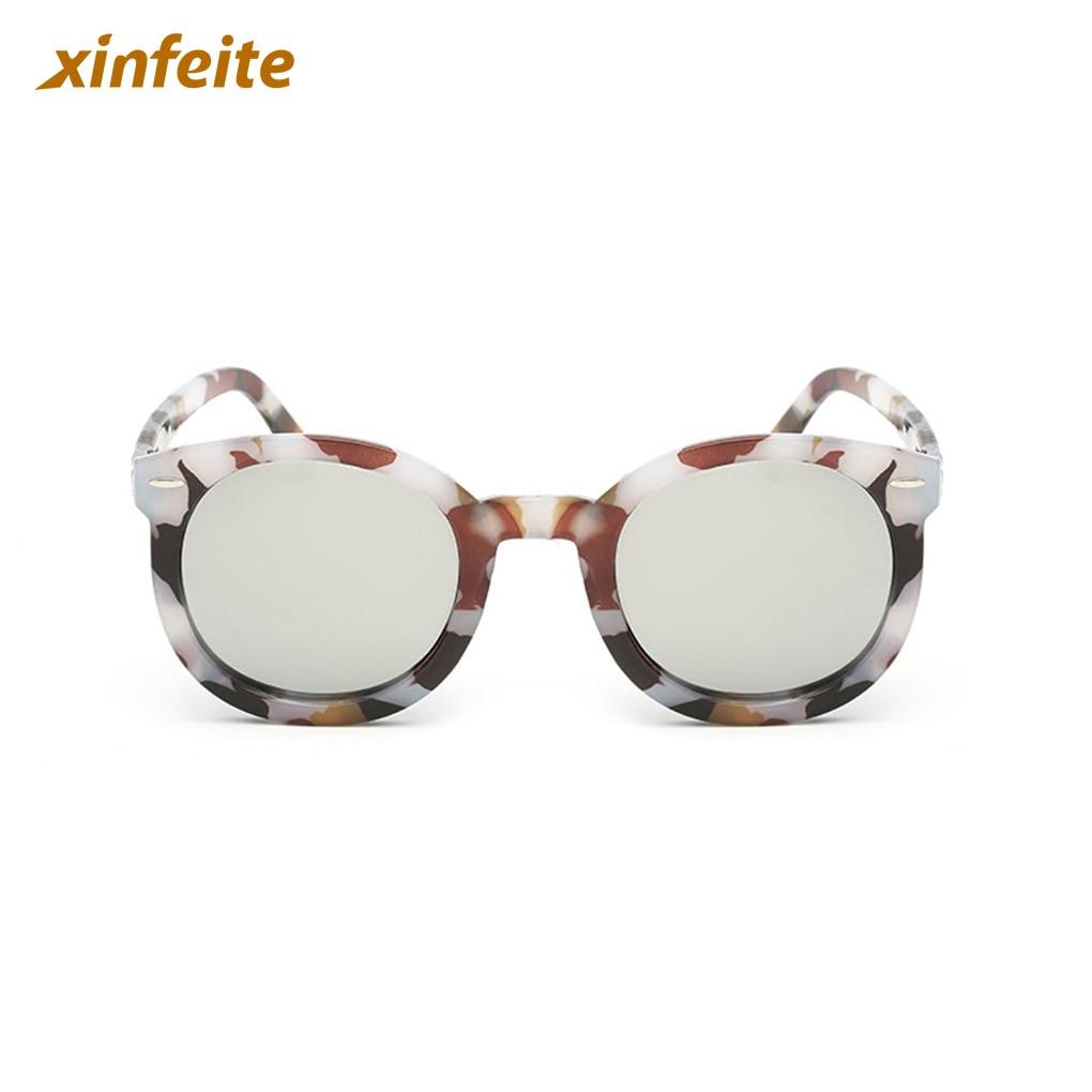 40f78f6476 Aliexpress.com   Buy Hot 2019 New Stylish Multi Color Camo Sunglasses Men  Women Polarized Camouflage Sunglasses from Reliable Sunglasses suppliers on  WLH ...