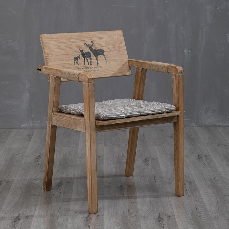 Tremendous Top 10 Most Popular Dining Chairs Designs In Wood Brands And Short Links Chair Design For Home Short Linksinfo