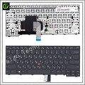 Russische tastatur Für Lenovo IBM ThinkPad Rand E450 E450c E455 E460 E465 W450 RU laptop 04X6141 04X6181-in Ersatz-Tastaturen aus Computer und Büro bei