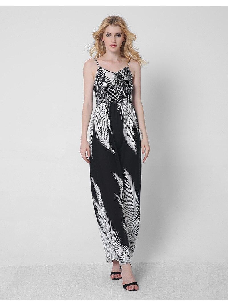 Online Get Cheap Cute Long Dresses for Cheap -Aliexpress.com ...