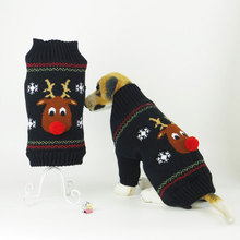 Warm Pet Dog Clothes Hoodie Small Dog Sweaters Coats Cotton Puppy Clothing Outfit for Chihuahua Dog jacket