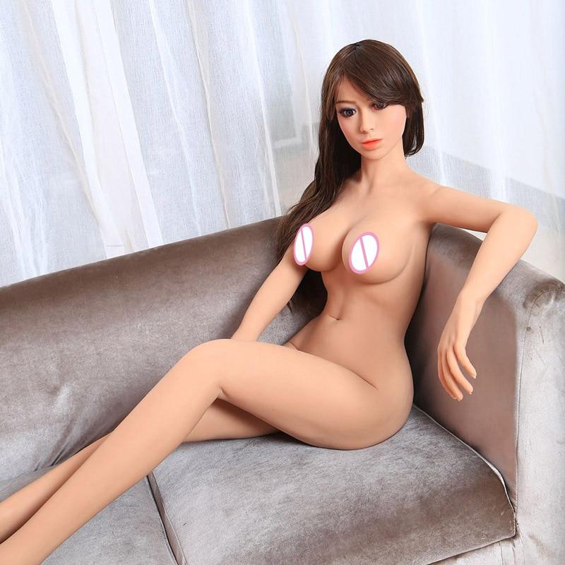 Секс кукла страстная шатенка-фото, смотреть порно видео онлайн пикап