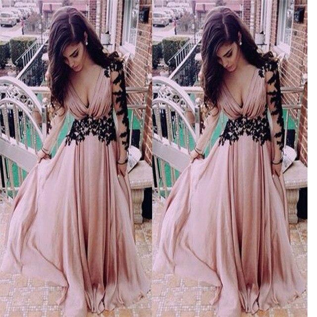 Lange kleider pastell – Beliebte Kleidermodelle 2018