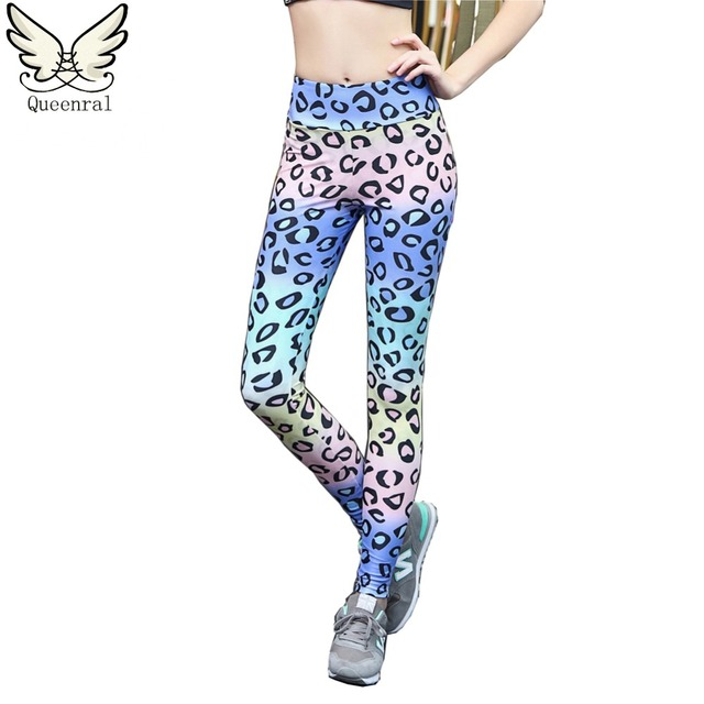 leggings women sportes leggings Sportes Legging  Women Jeggings Capris pants  Women cloth Sportes Pants 2016