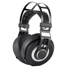 Professional Flagship HIFI Fever Headphone High Quality Music Headset High-End Pure Sound DJ Earphones for Mobile Phone MP3 PC