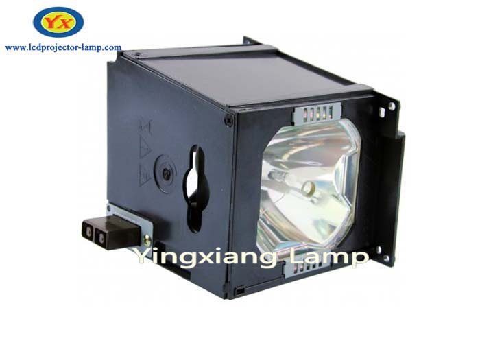 Lamp Code:AN-K9LP / BQC-XVZ9000 For projector lamp XV-Z9000 / XV-Z9000E/ XV-Z9000U / replacement projector bulb with housing lamp housing for sanyo 610 3252957 6103252957 projector dlp lcd bulb