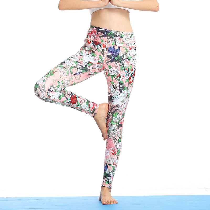 Yoga pants-I (3)