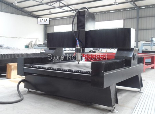 US $6500 0 |Stone cutting machine marble cutting machine used granite  bridge saw machine for sale-in Wood Routers from Tools on Aliexpress com |