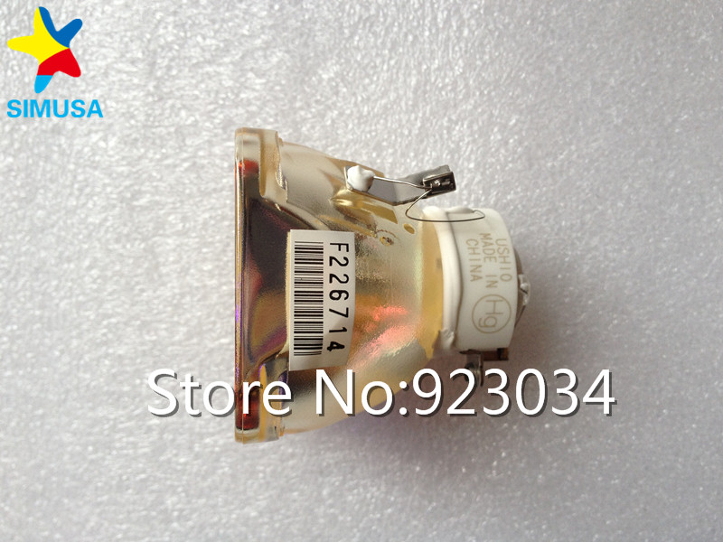 78-6969-9947-9 for 3M X76 / WX66 Compatible bare lamp Free shipping каталог redmond