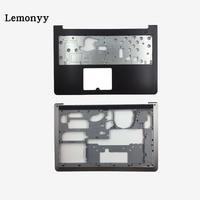 New For Dell Inspiron 15 5000 5545 5547 5548 15M Laptop Palmrest Upper Case Base Bottom