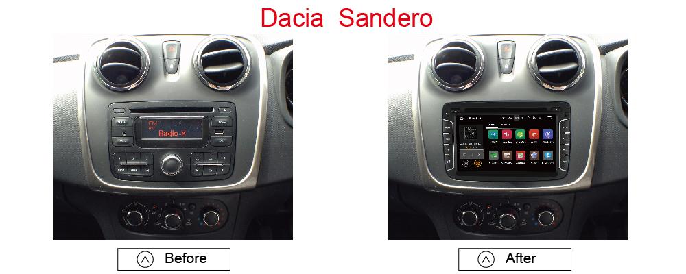 dacia1-01
