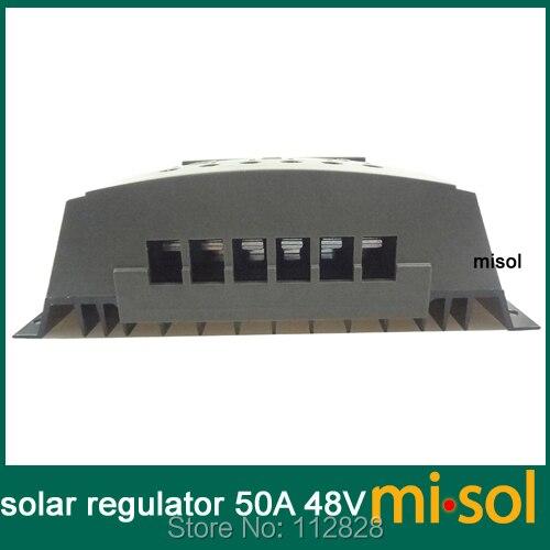 SCC-50D-48-3