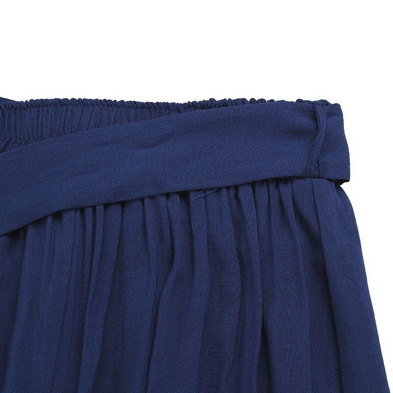 HTB11k7rRpXXXXXvaFXXq6xXFXXXo - Loose Wide Leg Pants Trousers PTC 165