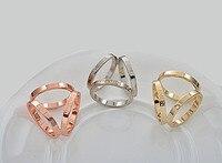 الذهب/الفضة وشاح حلقة وشاح مشبك شال الأوشحة حلقة مشبك قفل المجوهرات هدية