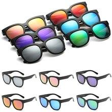 Gafas de sol para niños FOENIXSONG SKT1505