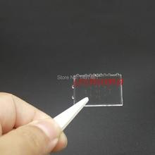 Новая пластина с супер указанием SI 11 точечный фокусный экран Запасные части для Nikon D3100 D3200 D5100 SLR