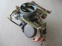 New Carburetor for Mazda NA/B1600 626 1984- Pick Up Bongo Luce 616 Laser Capella , 1942-13-600
