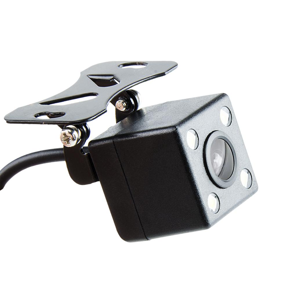 car rear view camera-2