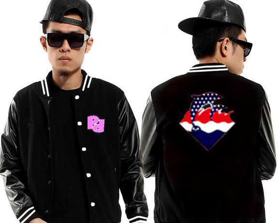 Pink Dolphin Jackets Promotion-Shop for Promotional Pink Dolphin